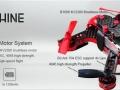 Eachine-Blade-185-with-brushless-motors