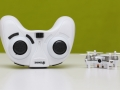 Eachine-E10C-mini-quadcopter-with-camera