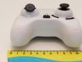 Eachine-E10C-size-remote-controller