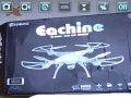 Eachine-E30W-FPV-screen