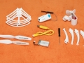 Eachine-E30W-accessories