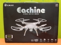 Eachine-E30W-box
