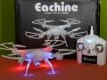 Eachine-E30W-cheap-quad