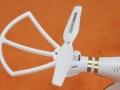 Eachine-E30W-propeller