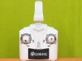 Eachine-E30W-remote-controller