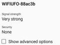 Eachine-E30W-wifi-info