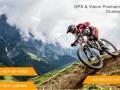 Elanview-Cicada-K-GPS-and-Vision-positioning