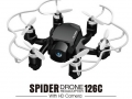 FQ777-126C-Spider-quadcopter