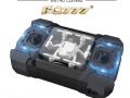 FQ777-126C-mini-quadcopter-with-camera