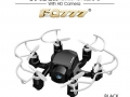 FQ777-126C-quadcopter-black-color