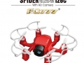 FQ777-126C-quadcopter-red-color