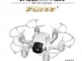 FQ777-126C-quadcopter-white-color