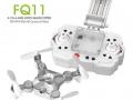 FQ777-FQ11W-cheap-quad