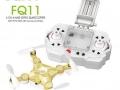 FQ777-FQ11W-gold-edition