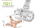 FQ777-FQ11W-rose-quadcopter-for-girls