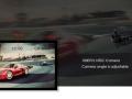 Floureon-Racer-250-OSD-telemetry