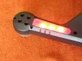 FlyPro-XEagle-LED-lights