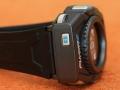 FlyPro-XEagle-XWatch-photo-video-button