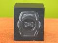 FlyPro-XEagle-Xwatch-box
