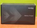 FlyPro-XEagle-accessory-box
