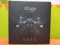 FlyPro-XEagle-box