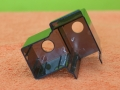 FlyPro-XEagle-camera-gimbal-clamp