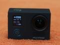 FlyPro-XEagle-camera