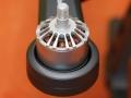 FlyPro-XEagle-closeup-motor