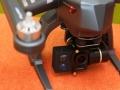 FlyPro-XEagle-follow-me-flying-camera
