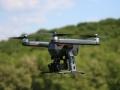 FlyPro-XEagle-maiden-flight