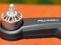 FlyPro-XEagle-quadcopter-arm