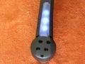 FlyPro-XEagle-status-LEDs