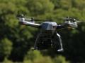 FlyPro-XEagle-test-flight