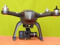 FlyPro-XEagle-view-front