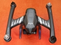 FlyPro-XEagle-view-upper