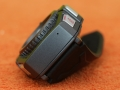 FlyPro-XEagle-voice-control