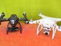 FlyPro-XEagle-vs-DJI-Phantom-3