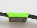 GTeng-T909-control-buttons