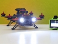 GTeng-T909-for-racing-quadcopters