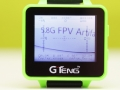 GTeng-T909-image-quality