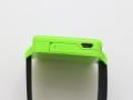 GTeng-T909-micro-USB-charging-port