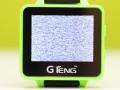 GTeng-T909-white-noise