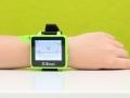 GTeng-T909-wristwatch
