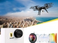 Huanqi-H899-cheap-aerial-quad