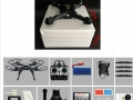 Huanqi-H899-package-content