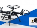 Huanqi-H899-quadcopter-with-5MP-camera