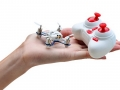 Hubsan-H111-mini-quadcopter