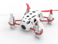 Hubsan-H111C-cheap-mini-quad