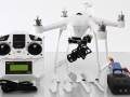 IDEA-FLY-Mars-350-quadcopter-package-includes