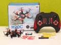 JJRC-H20C-hexa-copter-package